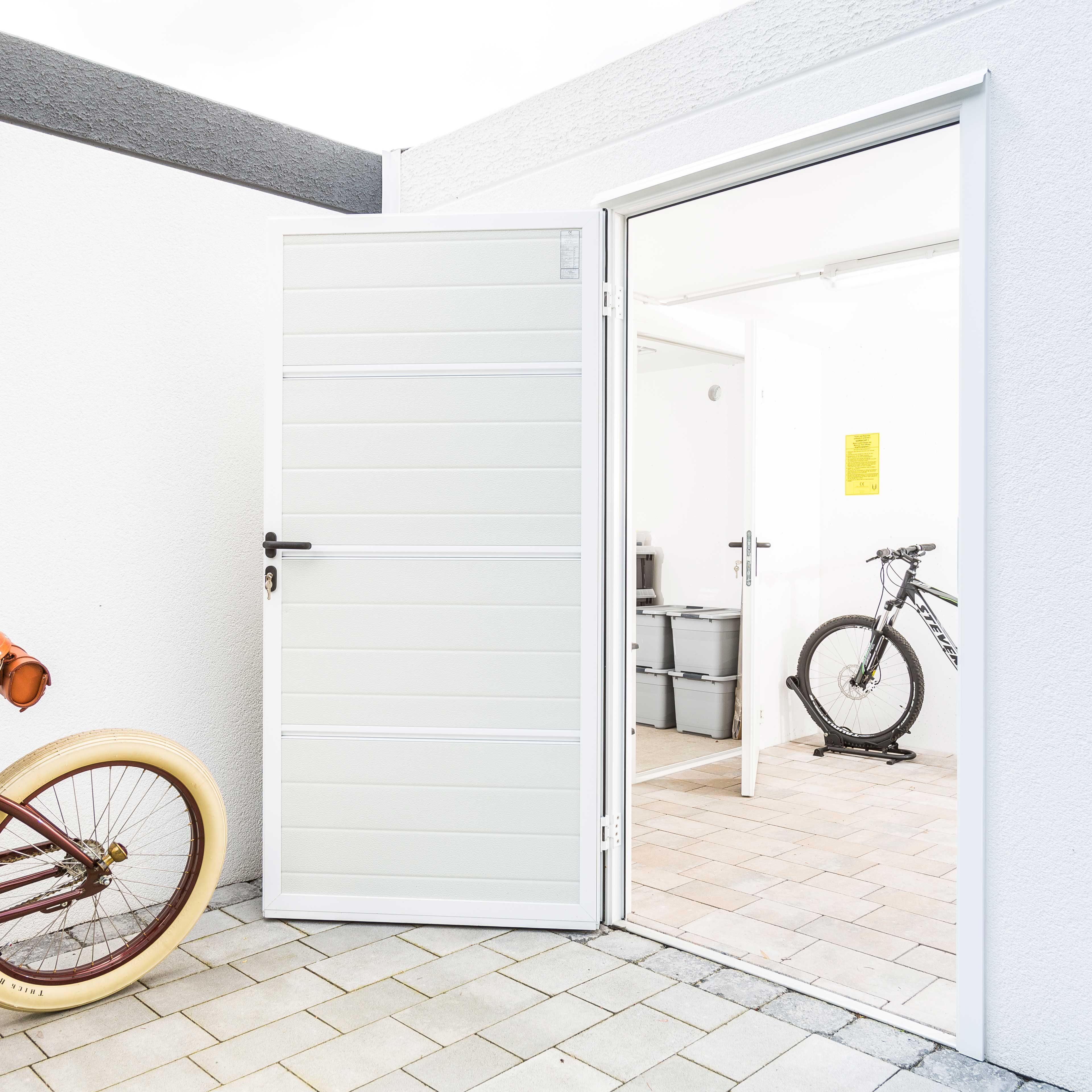 ruetzel-garagen-slider2